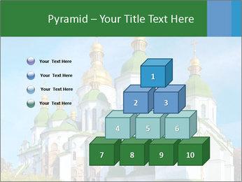 0000087093 PowerPoint Template - Slide 31