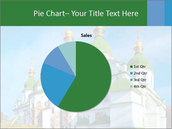 Morning Saint Sophia Cathedral church PowerPoint Template - Slide 36
