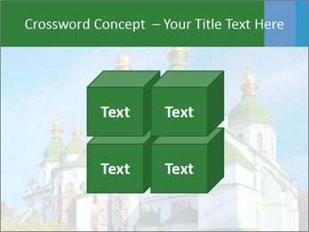 0000087093 PowerPoint Template - Slide 39