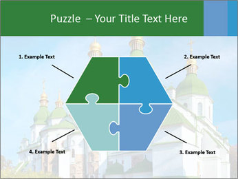 0000087093 PowerPoint Template - Slide 40
