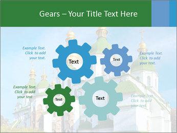 0000087093 PowerPoint Template - Slide 47