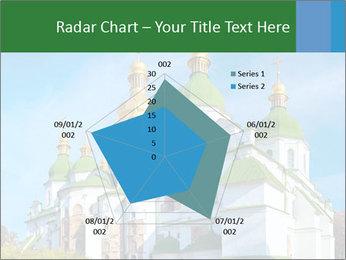 0000087093 PowerPoint Template - Slide 51