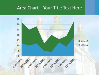 Morning Saint Sophia Cathedral church PowerPoint Template - Slide 53