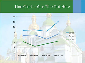 Morning Saint Sophia Cathedral church PowerPoint Templates - Slide 54
