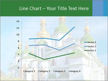 0000087093 PowerPoint Template - Slide 54