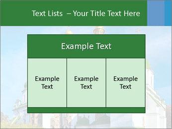 0000087093 PowerPoint Template - Slide 59