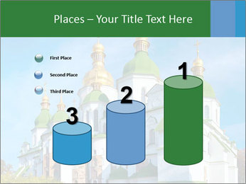Morning Saint Sophia Cathedral church PowerPoint Template - Slide 65