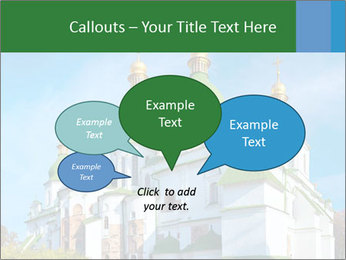 0000087093 PowerPoint Template - Slide 73