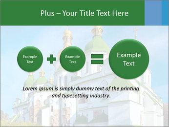 0000087093 PowerPoint Template - Slide 75