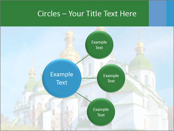 Morning Saint Sophia Cathedral church PowerPoint Template - Slide 79