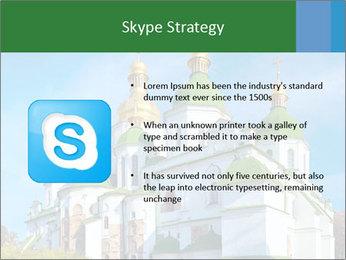 0000087093 PowerPoint Template - Slide 8