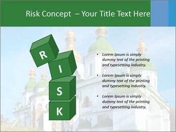 0000087093 PowerPoint Template - Slide 81