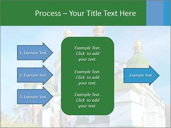 0000087093 PowerPoint Template - Slide 85