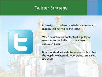 0000087093 PowerPoint Template - Slide 9
