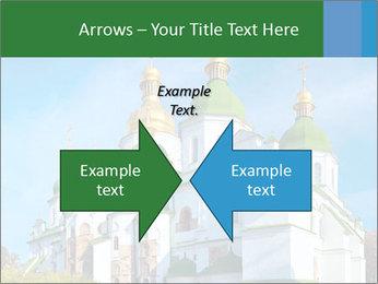 0000087093 PowerPoint Template - Slide 90