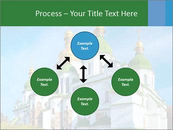 0000087093 PowerPoint Template - Slide 91