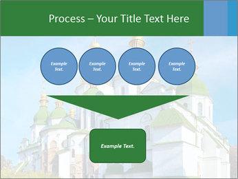 0000087093 PowerPoint Template - Slide 93