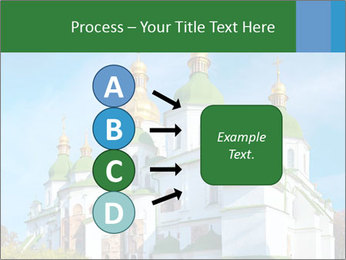Morning Saint Sophia Cathedral church PowerPoint Templates - Slide 94