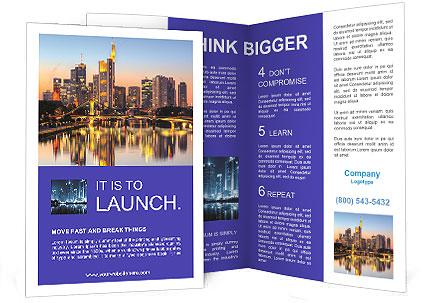 0000087096 Brochure Template