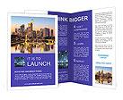 0000087096 Brochure Templates