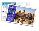 0000087096 Postcard Templates