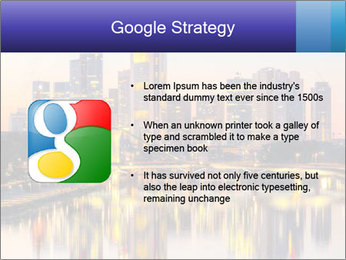 Frankfurt am Main PowerPoint Templates - Slide 10