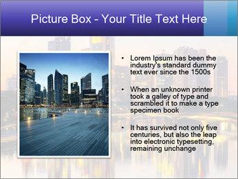 Frankfurt am Main PowerPoint Templates - Slide 13