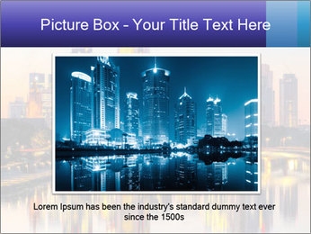 Frankfurt am Main PowerPoint Templates - Slide 15