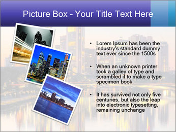 0000087096 PowerPoint Template - Slide 17