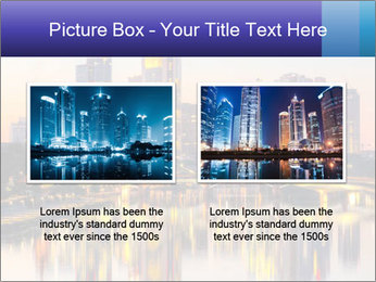 0000087096 PowerPoint Template - Slide 18