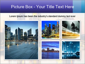 0000087096 PowerPoint Template - Slide 19