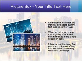 Frankfurt am Main PowerPoint Templates - Slide 20