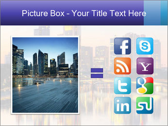 0000087096 PowerPoint Template - Slide 21