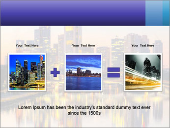 0000087096 PowerPoint Template - Slide 22