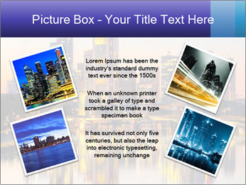 0000087096 PowerPoint Template - Slide 24