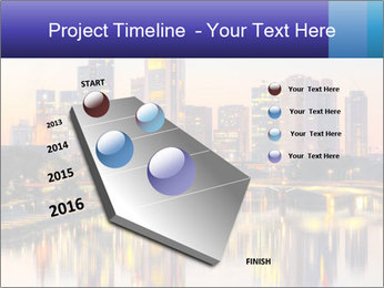 0000087096 PowerPoint Template - Slide 26