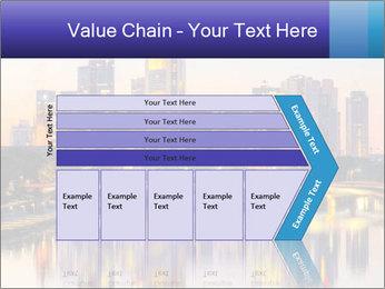 Frankfurt am Main PowerPoint Templates - Slide 27