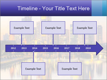 0000087096 PowerPoint Template - Slide 28