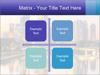 Frankfurt am Main PowerPoint Templates - Slide 37