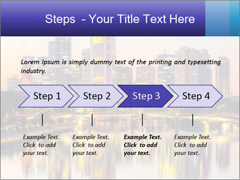 0000087096 PowerPoint Template - Slide 4