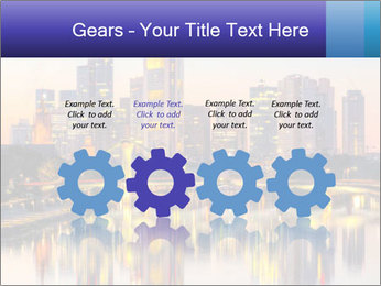 0000087096 PowerPoint Template - Slide 48