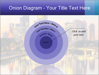 0000087096 PowerPoint Template - Slide 61