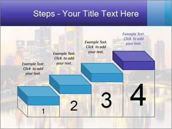 Frankfurt am Main PowerPoint Templates - Slide 64