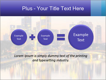 0000087096 PowerPoint Template - Slide 75