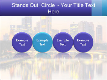 0000087096 PowerPoint Template - Slide 76
