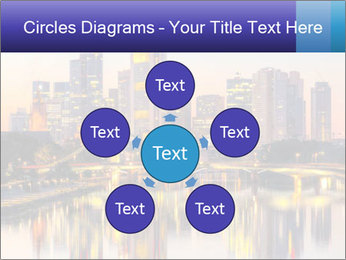 0000087096 PowerPoint Template - Slide 78