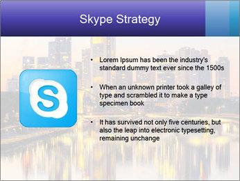Frankfurt am Main PowerPoint Templates - Slide 8