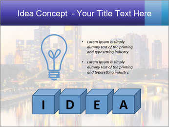 0000087096 PowerPoint Template - Slide 80