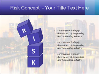 Frankfurt am Main PowerPoint Templates - Slide 81