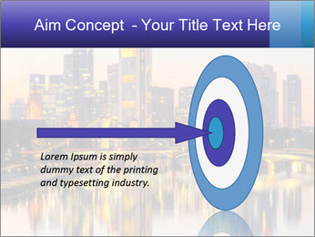 0000087096 PowerPoint Template - Slide 83